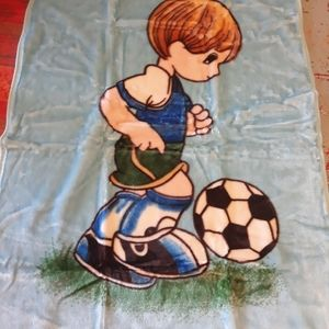 t baby blankets